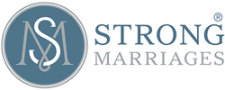 Strong Marriages Online Store